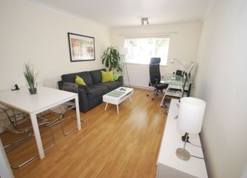 Thumbnail 1 bed duplex to rent in Lawn Lane, Hemel Hempstead, Hertfordshire