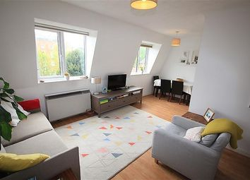 Thumbnail 1 bed flat for sale in Greys Court, Sidmouth Street, Reading