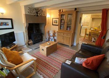 Kilbourne Road, Belper DE56. 2 bed cottage for sale
