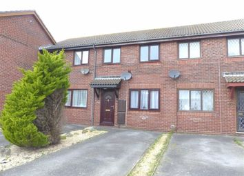 Thumbnail 2 bedroom property for sale in Chelwood Gate, Weymouth, Dorset