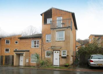 3 bed town house for sale in Beeches Hollow, Sheffield, South Yorkshire S2