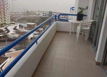 Thumbnail 1 bed apartment for sale in Playa Paraiso, Paraiso Del Sur, Spain