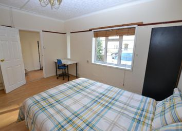 Thumbnail 5 bed terraced house to rent in Ames Cottage, Hearnshaw St, London