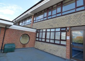 Thumbnail 2 bed flat to rent in The Street, Rustington, Littlehampton