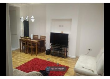 Thumbnail Room to rent in Greenhill Way, Harrow