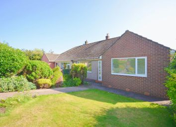 3 bed semi-detached house for sale in Crossings Close, Cleator Moor CA25
