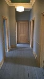 2 bed flat to rent in Brook Street, Broughty Ferry, Dundee DD5