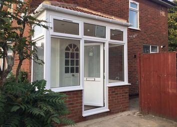 Thumbnail 3 bed detached house to rent in Aconbury Road, Dagenham, London