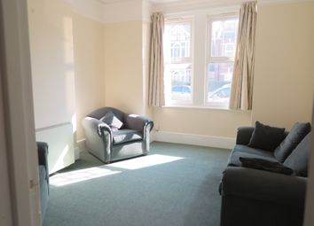 Thumbnail 1 bed flat to rent in South Park Road, Wimbledon