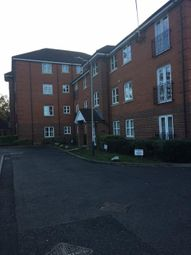 Thumbnail 2 bed flat to rent in College Court, Gidea Park