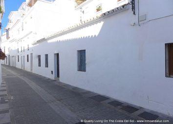 Thumbnail 2 bed town house for sale in 29650 Mijas, Málaga, Spain