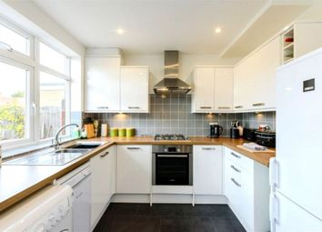 Thumbnail 3 bed property to rent in Arras Avenue, Morden