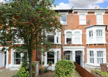 2 bed terraced house to rent in York Grove, London SE15