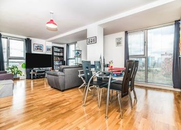 1 bed flat for sale in Dalton Street, Manchester, Greater Manchester M40