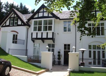Thumbnail 2 bed flat to rent in 1 Hobbs House, Thames Street, Sonning, Reading, Berkshire