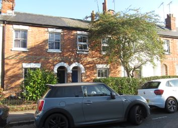 3 bed terraced house to rent in Reading, Reading RG1