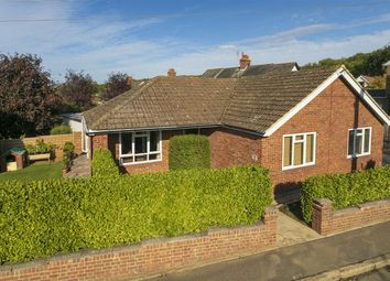 2 bed detached bungalow for sale in Whitehaven, Dunkirk Road North, Dunkirk ME13