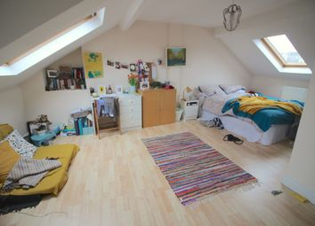 Thumbnail 7 bed terraced house to rent in Ivy Road, Newcastle Upon Tyne
