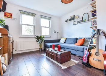Thumbnail 1 bed flat for sale in South View Court, Honor Oak Road, Forest Hill