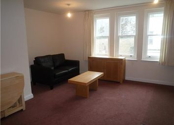 Thumbnail 2 bed flat to rent in The Vineyards, Ely