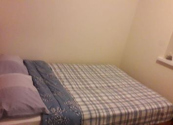 Thumbnail 4 bed end terrace house to rent in Stroud Cresent, Putney Vale