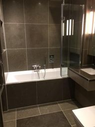 1 bed flat to rent in St Edmunds Terrace, London NW8