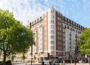 Thumbnail 1 bed flat to rent in Ivor Court, Gloucester Place, London