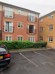 Thumbnail 2 bed flat to rent in Davenham Court, Wavertree, Liverpool