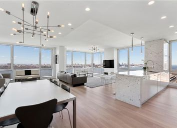 Thumbnail 4 bed apartment for sale in 635 West 42nd Street, New York, New York State, United States Of America