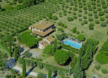 Thumbnail 8 bed farmhouse for sale in Panicale, Perugia, Umbria, Italy