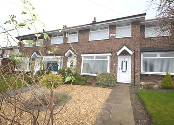Thumbnail 3 bedroom town house to rent in Fellbridge Close, Westhoughton