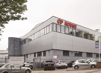 Thumbnail Office to let in Otterspool Way, Watford
