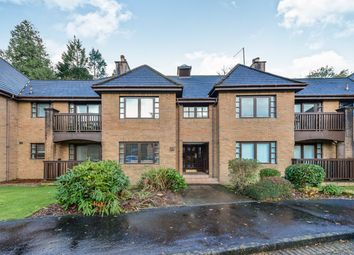 Thumbnail 3 bed flat for sale in Rowmore Quays, Rhu, Helensburgh