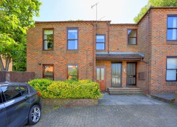 Thumbnail 1 bed flat for sale in Folly Avenue, St. Albans