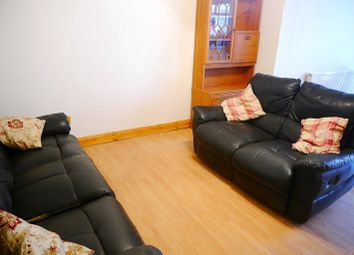Thumbnail 1 bedroom property to rent in The Grates, Cowley, Oxford, Oxfordshire