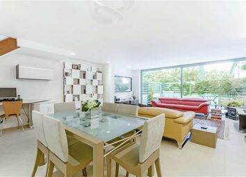 Thumbnail Property for sale in Wavel Mews, London