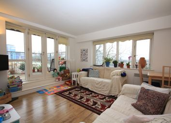 Thumbnail 1 bed flat for sale in 224 Stepney Way, London