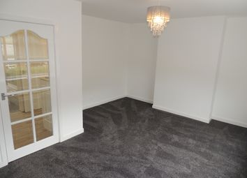 Thumbnail 2 bed terraced house for sale in Hillhead Crescent, Hamilton