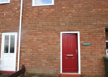 3 bed flat for sale in Belvedere Court, Newcastle Upon Tyne NE6
