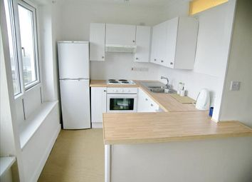 2 bed flat to rent in St. Keverne Square, Newcastle Upon Tyne NE5