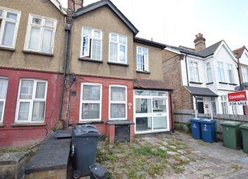 Hamilton Road, Harrow-On-The-Hill, Harrow HA1. Studio for sale