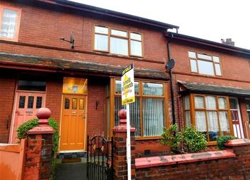 Thumbnail 3 bed property for sale in Hilden Street, Bolton