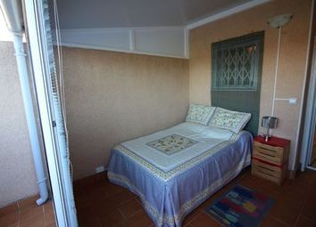 Thumbnail 1 bed apartment for sale in Torrevieja, Spain