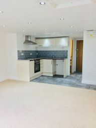 Thumbnail 1 bed flat to rent in Crown Street, Wellington, Telford