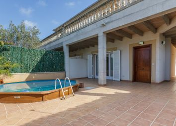 Thumbnail 3 bed terraced house for sale in 1232, Terraced House In Puerto De Alcudia In Front Of Lago Mayor, Spain
