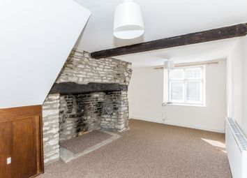 Thumbnail 2 bed cottage to rent in Corn Street, Witney
