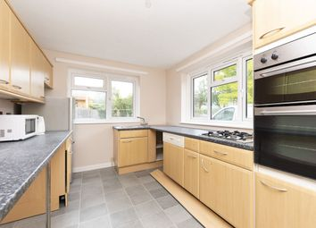 Thumbnail 2 bedroom flat for sale in Capel House, South Place, Surbiton