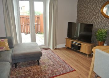 Thumbnail 2 bedroom terraced house to rent in Palmer Walk, Jarrow