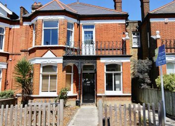 Thumbnail Property to rent in Idmiston Road, West Norwood, London