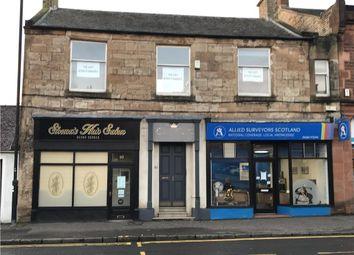 Thumbnail Office to let in 93 John Finnie Street, Kilmarnock